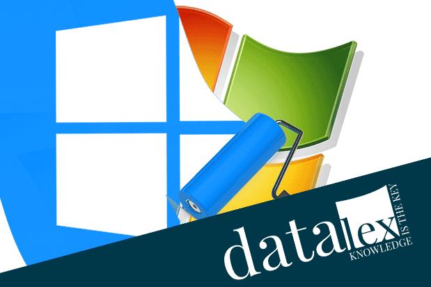 Koniec systemu Windows 7