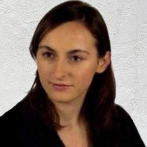 Anna Burzawa