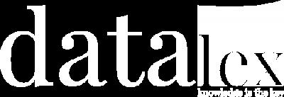 logo-datalex-500